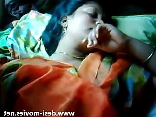 Indian Innocent Juicy