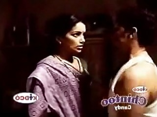Celeb HD Hot Indian Nude Wet