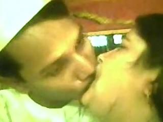 Blowjob Exotic Fuck Indian Kiss Slender