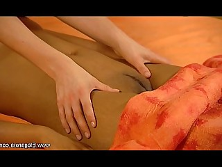 Cougar Couple Erotic Exotic HD Indian Interracial MILF