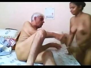 Amateur Fuck Hardcore Indian Pussy