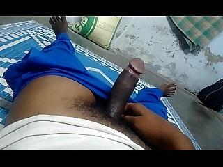 Ass Big Cock Exotic BBW Huge Cock Indian