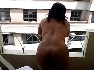 Hot Indian Juicy Webcam