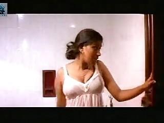 Exotic Hot Indian Juicy Full Movie