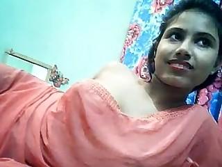 Boobs Hot Indian Webcam