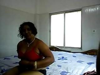 BBW Fuck Horny Indian Lover Teen