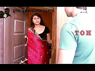 Car Exotic Housewife Indian Wife