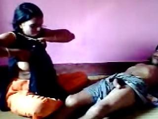 Big Tits Blowjob Boobs Exotic Hidden Cam Indian Shower Webcam