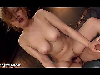 Ass Boobs Big Cock Fuck Hairy Hardcore HD Horny
