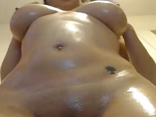 Amateur Ass Chinese Exotic Indian Japanese Juicy Pussy