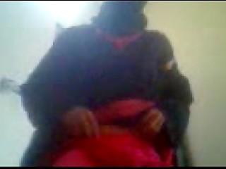 Classroom Schoolgirl Webcam