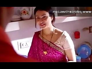 Bathroom Erotic Exotic Indian Juicy Seduced