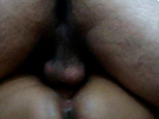Amateur Creampie Exotic Indian MILF Pussy Wife