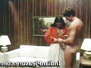 Babe Big Cock Exotic Hairy HD Indian Pussy