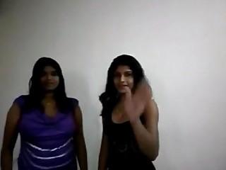Amateur Exotic Friends Fuck Girlfriend Group Sex Hot Indian