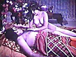 Nude Full Movie