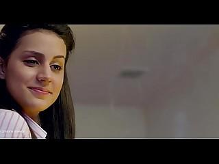 Exotic Fuck Hardcore HD Indian Juicy Kiss Office