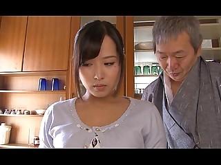 Amateur Big Tits Blowjob Big Cock BBW Fuck Huge Cock Japanese