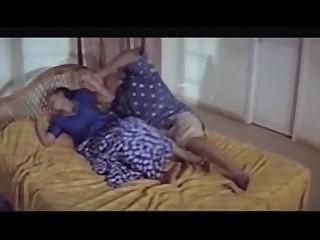 Ass Bedroom Big Tits Boobs Exotic Hot Indian Juicy