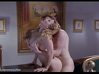 18-21 Erotic Nude