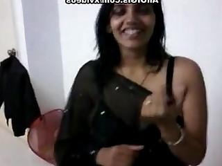 Big Tits Friends Girlfriend Indian Juicy Mature Nude Teen