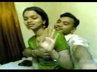 Couple Hot Indian