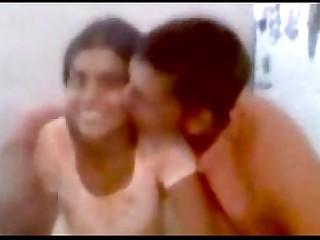 18-21 Amateur Boobs Exotic Gang Bang Girlfriend Indian Innocent