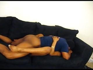69 Amateur Ass Black Blowjob Couple Cumshot Deepthroat