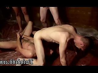 Black Blowjob Brunette Deepthroat Hairy Hot Indian Masturbation