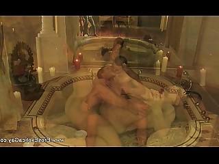 Ass Couple Erotic Exotic Indian Interracial Lover Teacher