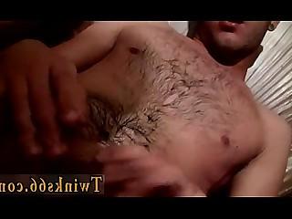 Black Blowjob Brunette Deepthroat Hairy Indian Masturbation Oral