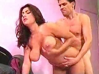Big Tits Cumshot Doggy Style Exotic Fuck Hardcore Hot Indian