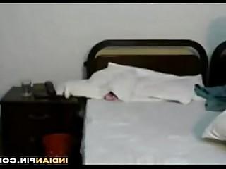 Amateur Blowjob Couple Cute Homemade Indian Webcam