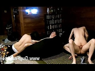 Anal Black Brunette Crazy Deepthroat Fuck Hot Masturbation