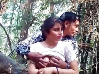 Friends HD Indian Kiss Public Full Movie