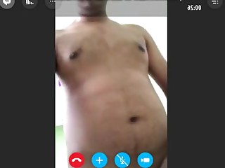 Indian Massage Masturbation Nasty Outdoor Public Teen