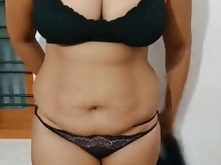 Ass Big Tits Boobs Indian Mammy Mature MILF Nude