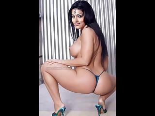 Blowjob Celeb Cumshot Indian Mammy MILF Nude POV
