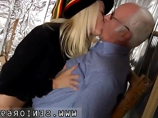Blonde Blowjob Bus First Time Gorgeous Hardcore Homemade Indian