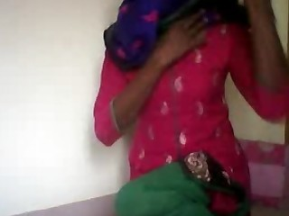Beauty Boobs Fingering Indian Little Massage Masturbation Orgasm