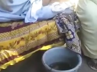 BDSM Blowjob Indian Mature Funny
