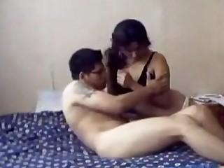 College Couple Fuck Hot Indian Teen Webcam