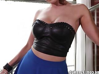 Babe Beauty Big Tits Brunette Celeb Fingering High Heels Indian