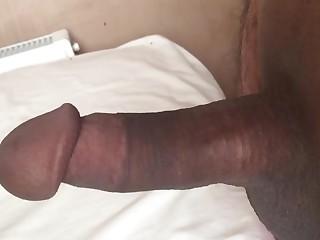 Amateur Big Cock BBW Indian Juicy