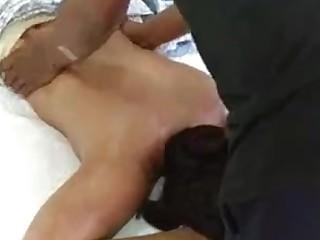 Ass Big Cock Erotic Housewife Indian Massage Mature Wife
