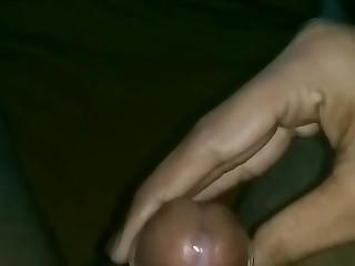 Blonde Cumshot Handjob HD Hot Indian Teen