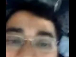 Amateur Cum BBW Handjob Indian Jerking Mature Webcam