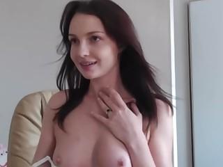 Babe Big Tits Brunette College Indian Little Masturbation Pornstar