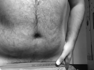Black Fetish Indian Innocent Mature Nude Striptease
