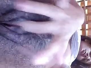Indian Masturbation Pussy